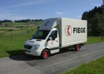 Fiege (1)