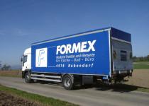 Formex (2)
