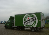 Heinecken Bern (1)