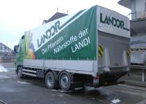 Landi Kerzers (2)