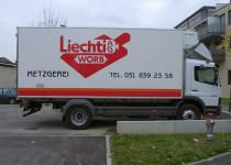 Liechti Worb (2)