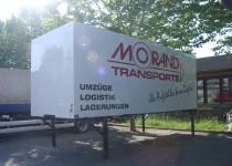 Morand (2)