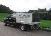Mosimann 004