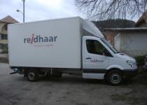 Reidhaar