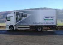 Sanitas Trösch (3)