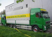 Steiner Mühle 001