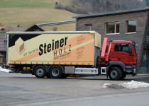 Steiner_neuer_Lastwagen_03