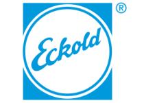 eckold