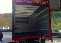 kellenberger 017