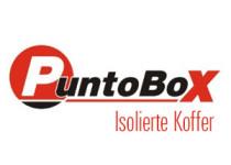 punto-box
